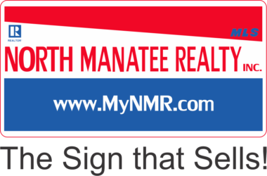 North Manatee Realty